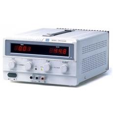 GPR-3060D