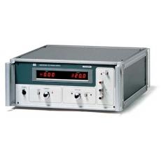GPR-16H50D