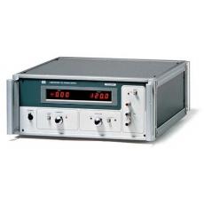 GPR-1850HD
