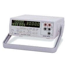 GOM-802 (GP+RS)