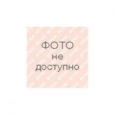 ATA-001