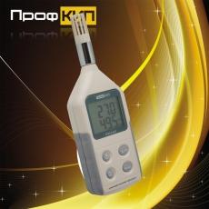 ПРОФКИП РОСА-837 влагомер цифровой
