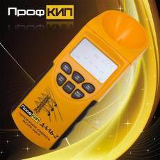 ПРОФКИП ДАЛЬ-2 ультразвуковой измеритель высоты кабеля