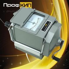 ПРОФКИП М4100/4М мегаомметр