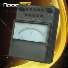 ПРОФКИП Э544М вольтметр