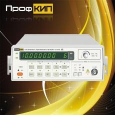 ПРОФКИП Ч3-67М частотомер электронно-счетный
