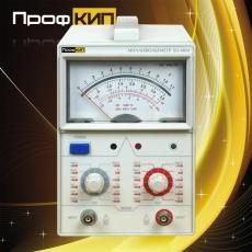 ПРОФКИП В3-48М милливольтметр