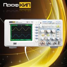 ПРОФКИП С8-1043 осциллограф цифровой