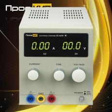 ПРОФКИП Б5-66М источник питания аналоговый