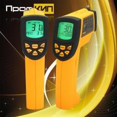 ПРОФКИП COBRA-862 пирометр