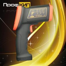 ПРОФКИП COBRA-982 пирометр
