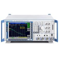 Анализатор источников сигналов R&S®FSUP