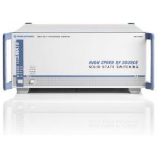 Векторный генератор сигналов R&S®SMATE200A