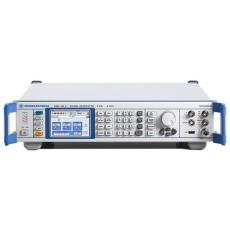 Генератор сигналов R&S®SMA100A