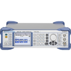 Генератор сигналов R&S®SMB100A