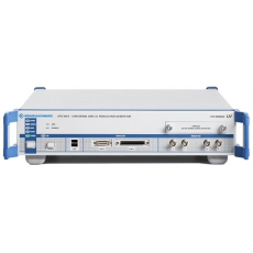 Генератор сверхширокополосных сигналов и I/Q-модуляции R&S®AFQ100B