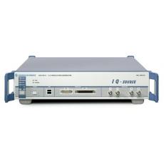 Генератор сигналов I/Q-модуляции R&S®AFQ100A