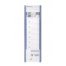 Передатчики ОВЧ-диапазона серии R&S®NW8200