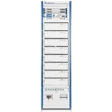 Передатчики ОВЧ-диапазона серии R&S®NW8500