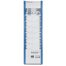 Передатчики УВЧ-диапазона серии R&S®NV8300