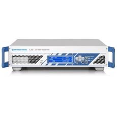 Передатчики УВЧ/ОВЧ-диапазонов семейства R&S®SLx8000/Моноблоки R&S®SLX8000, арт. 2100.1000K30 (компонент для сборки)