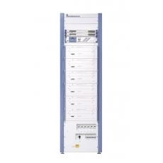 Передатчики ОВЧ-диапазона серии R&S®NM8200