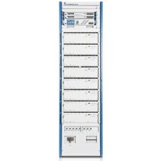 Передатчики ОВЧ-диапазона серии R&S®NM8500