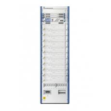 Передатчики УВЧ-диапазона серии R&S®NH8600