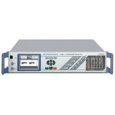 Семейство ОВЧ ЧМ передатчиков R&S®SR8000