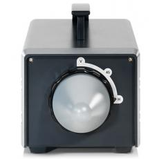 Антенна R&S®HF907DC