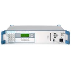 Блок контроля станции R&S®SA129
