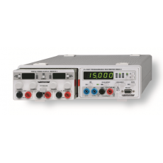 HM8001-2