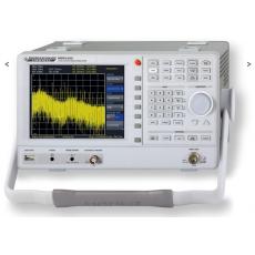 Набор для проведения оценочных испытаний EMC-PCS1 (1 ГГц)