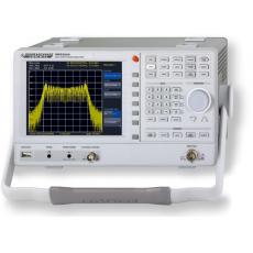 Набор для проведения оценочных испытаний EMC-PCS3 (3 ГГц)