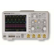 Цифровой осциллограф HMO2022 / HMO2024