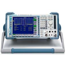 Анализатор спектра R&S®FSP