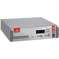 Компактная система тестирования устойчивости к воздействию излучения 10 кГц – 400 МГц Frankonia CIT-10