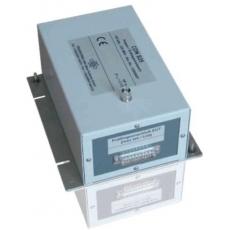Цепи связи/развязки для CIT-10 Frankonia CDN