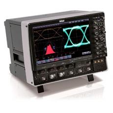 Широкополосные осциллографы реального времени WM 8 Zi-A, SDA 8 Zi-A