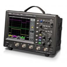 Портативный осциллограф WaveJet (WJ 300A)