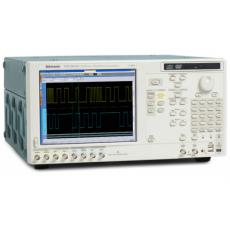 Генератор сигналов произвольной формы AWG5000
