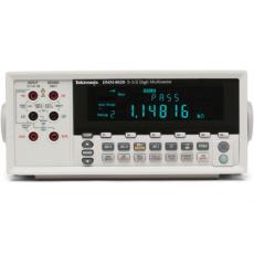 Цифровой мультиметр DMM4020