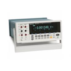 Цифровой мультиметр DMM4050/4040