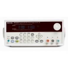 Источник питания постоянного тока PWS4000
