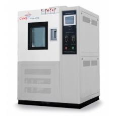 Камеры на воздействие озона CVMS Climatic