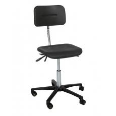 Лабораторный стул КАТ Стандарт ESD