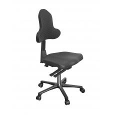 Лабораторный стул КАТ Интер ESD