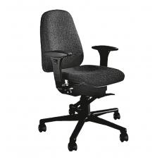 Smart кресло ESD