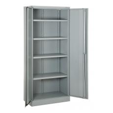Шкаф для документов ШД-1, ШД-2
