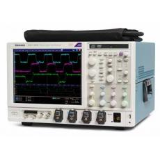 MSO70604C